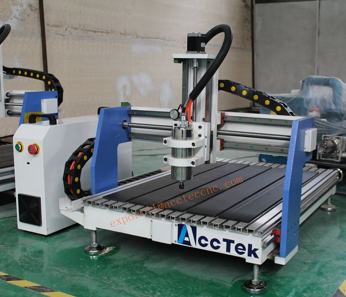 AKG6090 mach3 cnc kit homemade router wood for artcraft wooden furniture wood door table router on Aliexpress.com   Alibaba Group