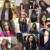 Raw Indio Cabello Liso sin cola Peluca Llena Del Cordón Densidad 150% Pelucas delanteras Del Cordón Para Las Mujeres Negras Con El Pelo Del Bebé Rápido gratis