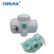 49pcs/bag Home Easy Bathroom Water Purifier