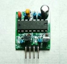 100PCS TL494CDR SOIC-16 TL494 HIGH QUALITY