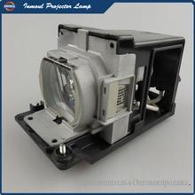 Original Projector Lamp TLPLW12 for TOSHIBA TLP-X3000, TLP-XC3000, TLP-XC3000A, TLP-X3000U, TLP-X3000AU, TLP-X3000A, TLP-XC3000U