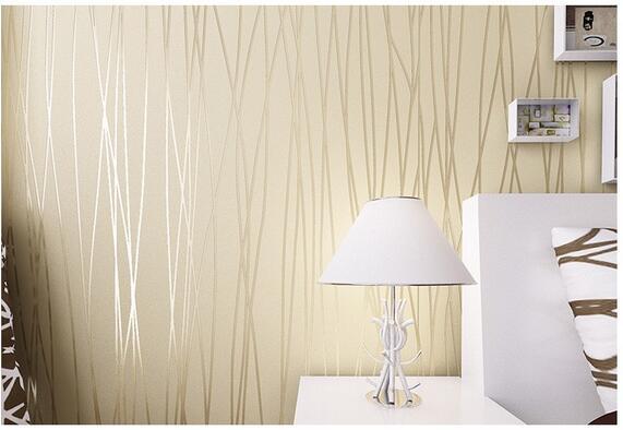 Acquista all'ingrosso online classico disegno della parete da ...