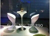 из светодиодов освещение мебель из светодиодов стул