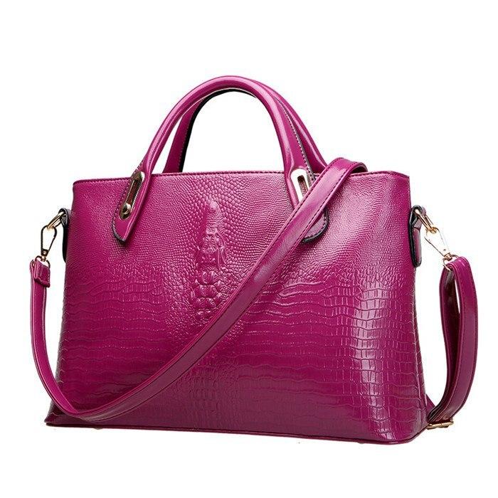 Заказать и купить сумку Prada в интернет-магазине А-бутик