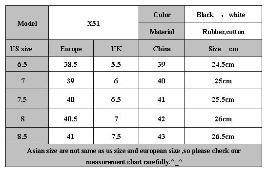 mens size chart uk us: Free shipping 2012 korean fashion shoes men canvas shoes flat
