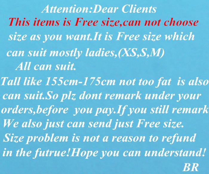 оптовая продажа - разорвал резка-10шт бинты черная женщина леди гетры брюки сексуальные бесплатная доставка w3153