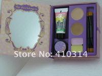корректор макияж кисти для макияжа набор - бесплатная доставка. love888
