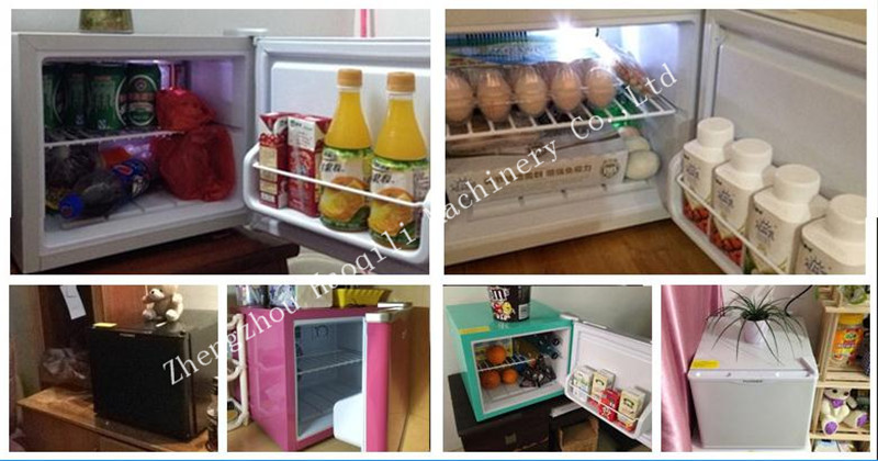 Mini Kühlschrank Kosmetik : Kosmetische kühlschrank l kühlschrank für kosmetik auto