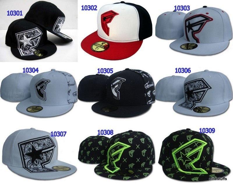Famous hats Famous caps cool style caps famous brand hat popular cap ... a39768e688f