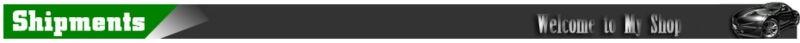 UT8JYOJXgtcXXagOFbXq Online V2.47 EU Red Kess V5.017 OBD2 Manager Tuning Kit KTAG V7.020 4 LED Kess V2 5.017 BDM Frame K-TAG V2.25 ECU Programmer