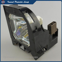 Original Projector lamp LMP-F250 / LMP F250 for SONY VPL-FX50 Projectors