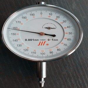Micrometer Dial Indicator Gaug