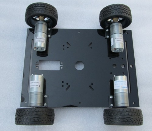 4WD-wd-robot-chassis (2)