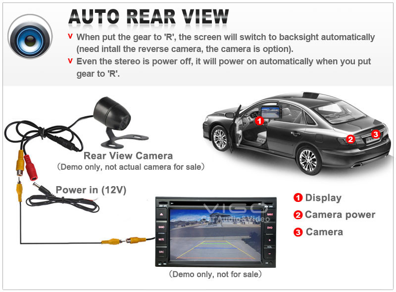 стерео с GPS-навигации для компании GMC акадия Sierra Yukon радио с GPS-RDS и проигрыватель DVD мультимедиа головного устройства спутник навигации авторадио bluetooth для док