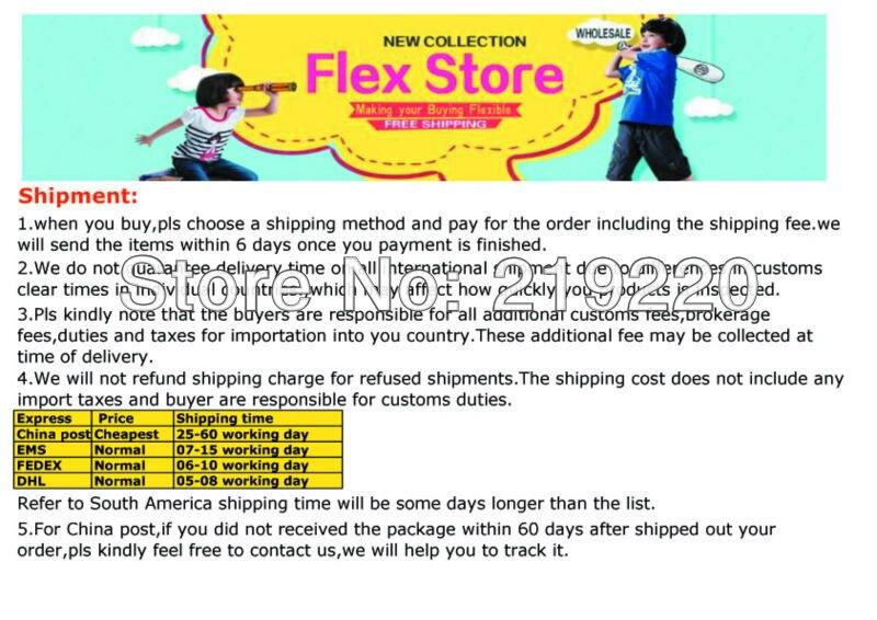 FLEX FEEDBACK 01