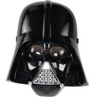 звездные войны дарт вейдер под давлением маска бесплатная доставка оптовая продажа