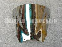 серебро очень yzf600 R6 в 98 02