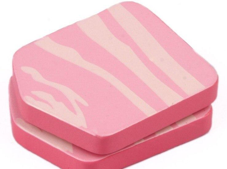 Игрушек! Новейший Высококачественный супер милый игровой домик клубника серии овощной горячий горшок для детей подарок на день рождения розовый 1 комплект