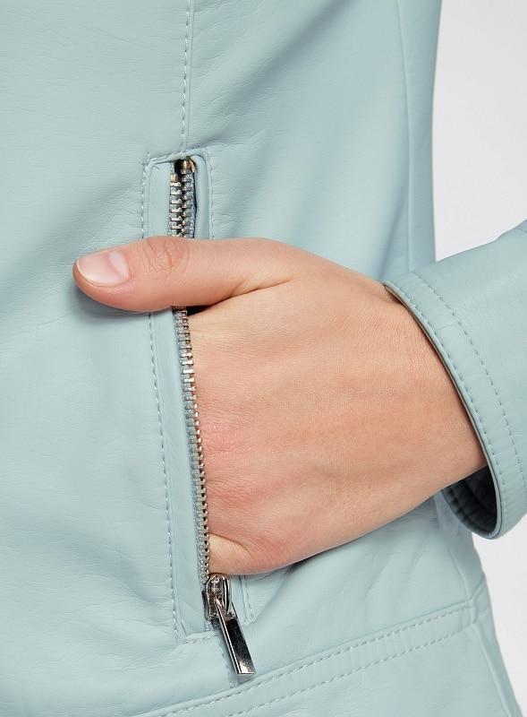 мужская кожаная куртка с капюшоном купить на алиэкспресс