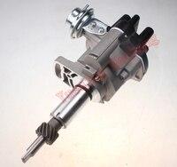Новый дистрибьютор электрические n 22100 fu310 для h20 ii h20 2 K25 погрузчик Бесплатная доставка
