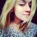 Anna_Teplinskaya