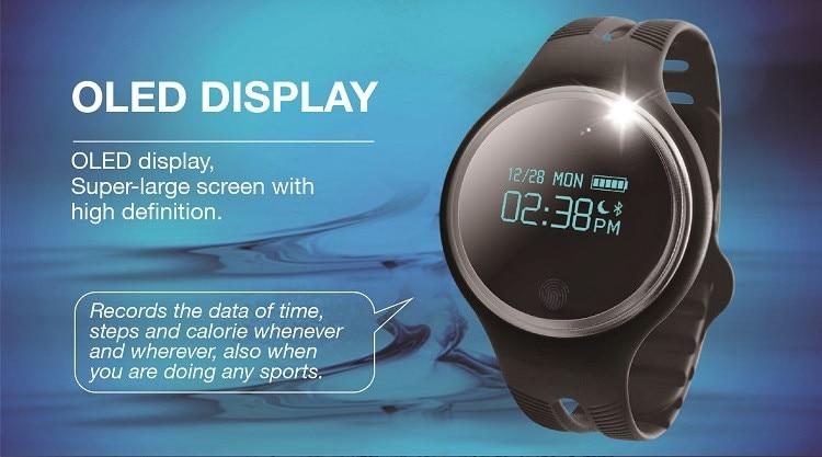 e07 smart wristband10