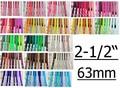 """1""""( 25мм) Бренд Сплошной цвет Корсажная лента и подарочные ленты для ремесла Лента для упаковки 100 ярдов/партия Опт"""