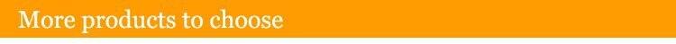 8 рулоны Brother совместим с желтыми Цвет DK-22210 dk22210 dk 22210 этикетка 29 мм* 30,48 м Непрерывная для Brother QL-570/700