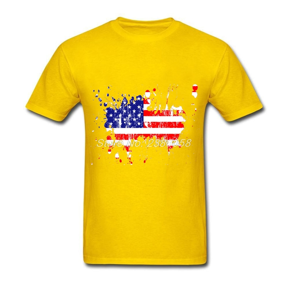 Design your own t shirt made in usa - Usa Made Tee Shirts