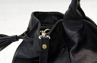 оптовая продажа в розницу высокое качество chionanthus retusus сумочка ПУ темперамент мода конструктор сумка леди одного плеча сумки бродяги
