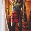 Мода Sexy Женщины Кабала Подвязки Ремни Белье, Связывание Шорты, Pole Dance Днища, Танец, Экзотические, фетиш, САДО-МАЗО, Гот Панк подвязки