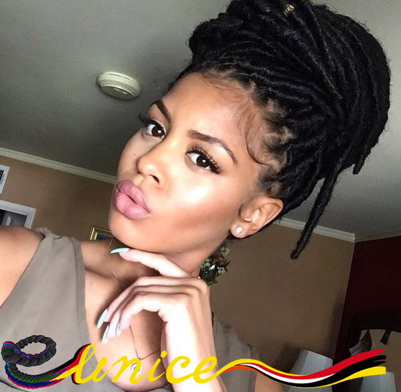 Popular Locs For Sale Buy Cheap Locs For Sale Lots From