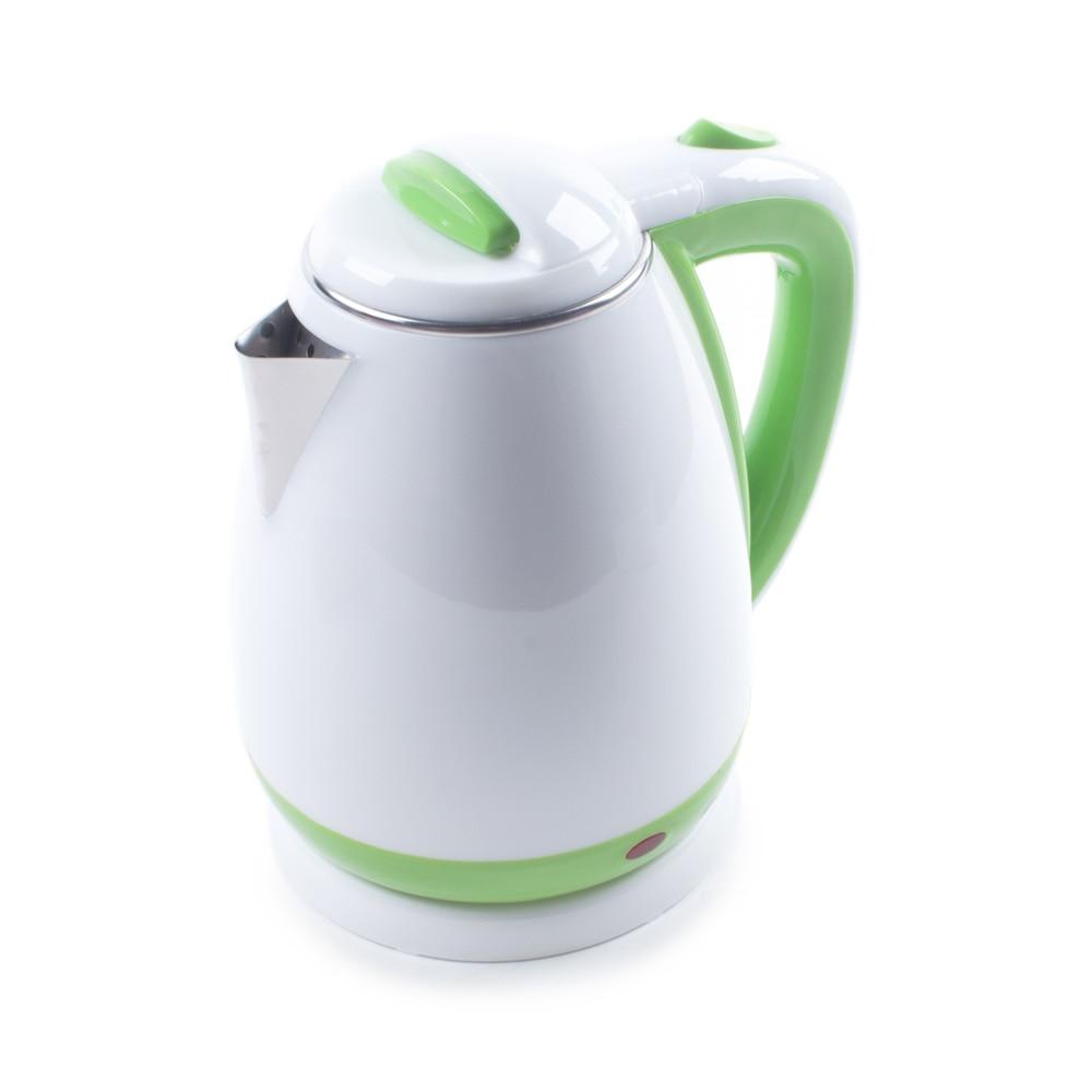 Electric kettle Endever Skyline KR-241 S