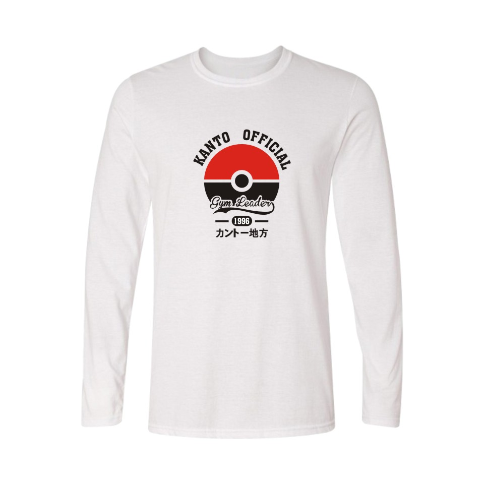 anime-squirtle-men-tshirt-xxl-and-pocket-monster-long-sleeve-t-shirt-men-t-shirt-in-font-b-pokemon-b-font-go-cotton-tees-and-tops-4xl