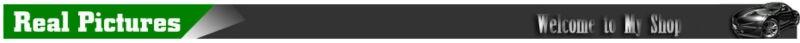 UT8K.yJXfFbXXagOFbXY Online V2.47 EU Red Kess V5.017 OBD2 Manager Tuning Kit KTAG V7.020 4 LED Kess V2 5.017 BDM Frame K-TAG V2.25 ECU Programmer