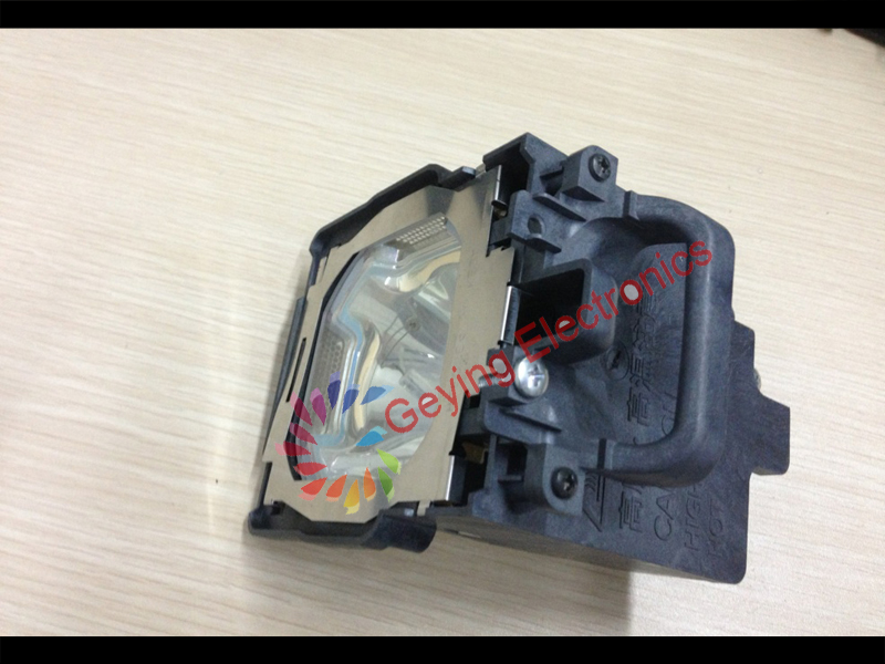 все цены на  ORIGINAL Projector Lamp with housing POA-LMP109  for PLC-XF47 / PLC-XF47K / PLC-XEF47W  онлайн