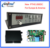 plasma-arc-torch-height-controller-plasma-sensor-for-cnc-plasma-cutting-machine-pthc-200dc