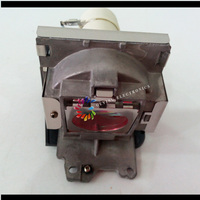 ORIGINAL Projector Lamp 5J.06001.001 UHP190/160W for MP612 MP612C MP622 MP622C