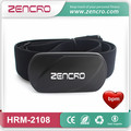 Bluetooth Heart Rate Sensor Monitor for Smartphones Free Shipping
