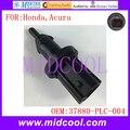 Novo uso Do Sensor de Temperatura do Ar de Admissão OE No. 37880-PLC-004/37880PLC004