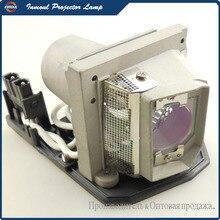 Original Projector Lamp TLPLV10 for TOSHIBA TDP-XP1 / TDP-XP1U / TDP-XP2U Projectors