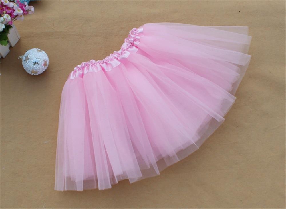 Net Yarn Ball Gown Korean Style Sexy Mini Lace Skirt Black Coffee Beige