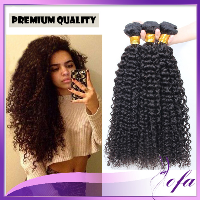 10a curly weave brands cheap kink hair virgin curly hair company 10a curly weave brands cheap kink hair virgin curly hair company brazilian tight curly weave uk mink brazilian kinky curly in hair weaves from hair pmusecretfo Choice Image