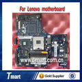 100% Original laptop motherboard LA-9061P for Lenovo Z500 integrated DDR3 with dvd connector  Tested working perfectly