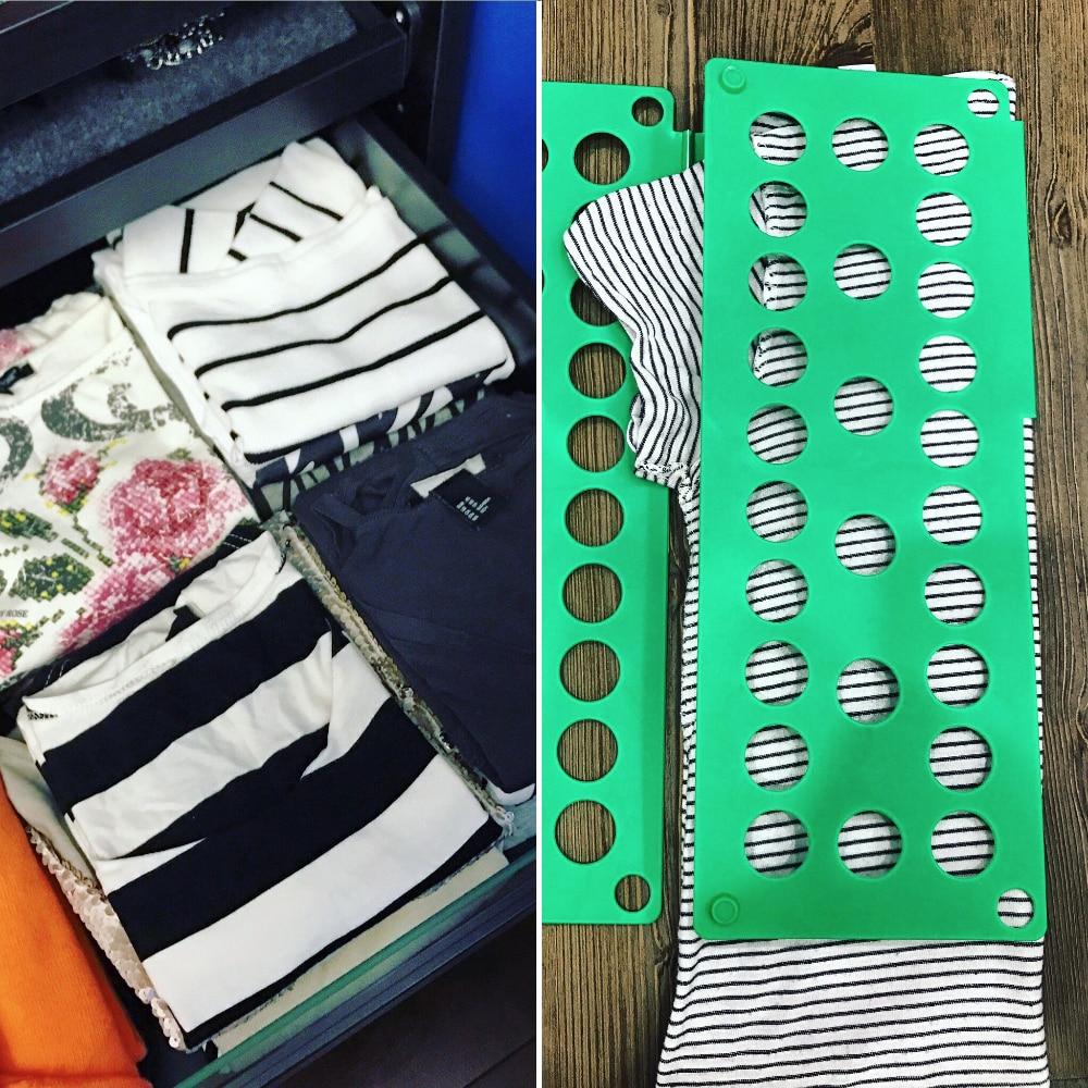 Доска для складывания одежды с Алиэкспресс