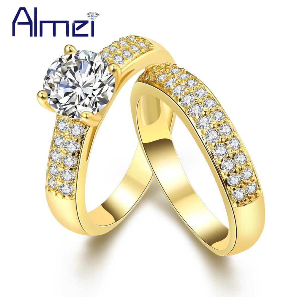 popular chinese engagement-buy cheap chinese engagement lots from
