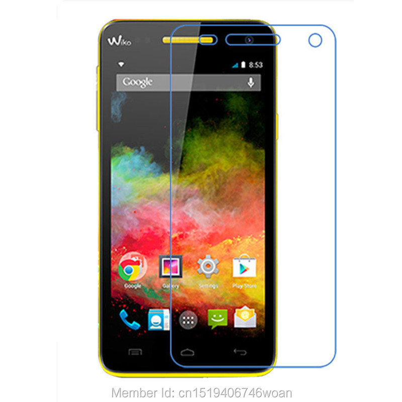ScreenProtector YHM 100 PCS for Galaxy J5 Prime 0.26mm 9H Surface Hardness 2.5D Explosion-Proof Tempered Glass Screen Film