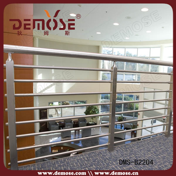 Decorative Porch Stainless Steel Railing Designs On Aliexpress Com