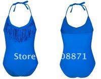 уплотнение бикини с чаша уплотнение пара костюм Seal женщин Cast coal плацебо ремень