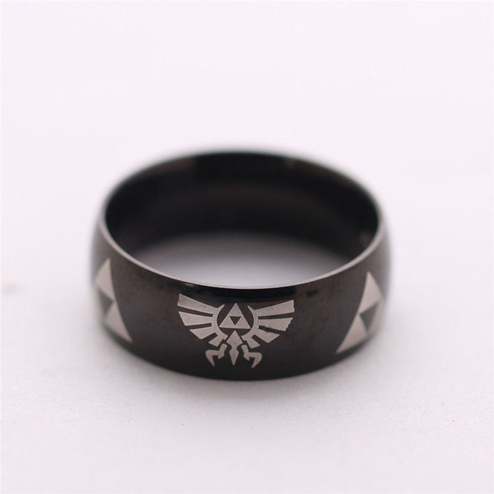 tungsten carbide wedding bands 8Mm Tungsten Carbide Ring Black Celtic Dragon Blue carbon fibre Mens Jewelry YBEXP Band
